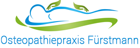 Logo Osteopathie Marlen Fürstmann