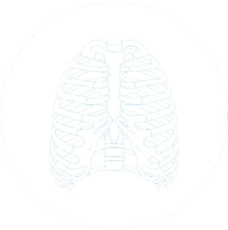 Logo parietale Osteopathie